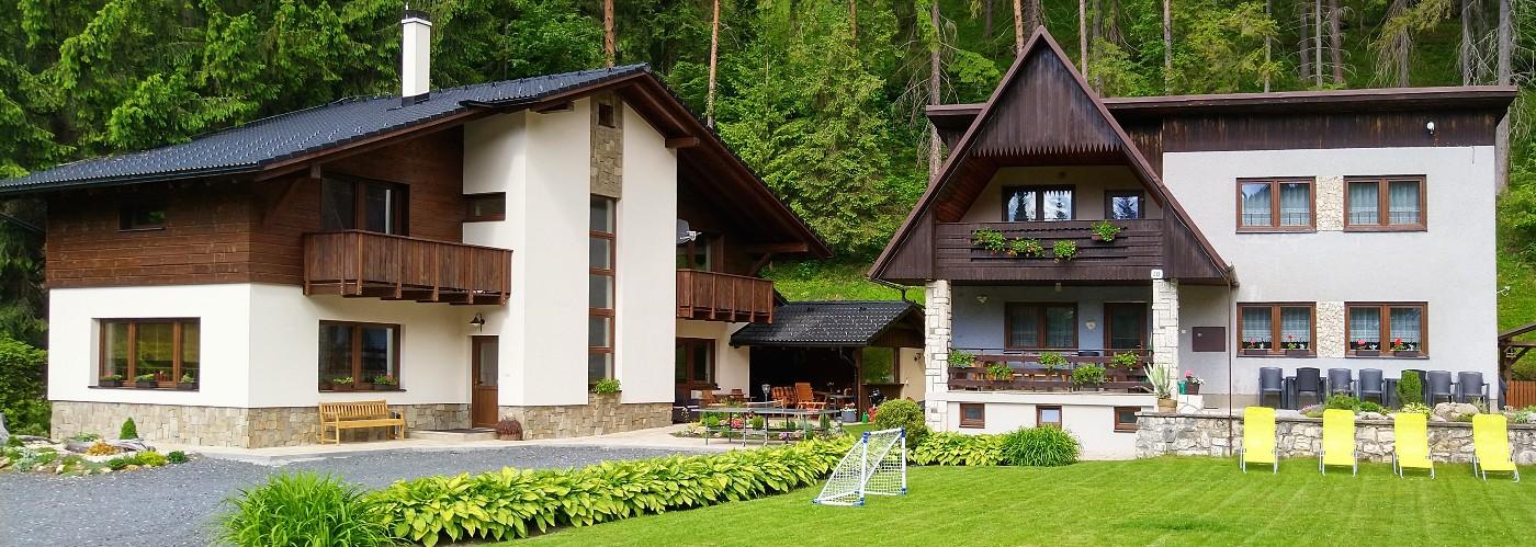 Unterkunft Zember, ferienhaus, ferienhaus Zember, privatunterkunft, urlaub hohe tatra, ski, Jasna, skiurlaub, skifahren, niedrige tatra