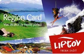 Liptov region card predajca, Ubytovanie Žember, Jasná Nízke Tatry, Demänovská Dolina, Chata, apartmán, štúdiá na prenájom