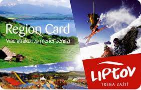 Unterkunft Zember, apartment, hotel, studio, Urlaub hohe tatra, niedere tatra, ski, skifahren, Slowakei, Urlaub, ferienwohnung, ferienhaus, privatunterkunft, Žember