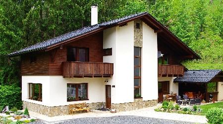 Ubytovanie Žember, Jasná Nízke Tatry, Demänovská Dolina, Chata, apartmán, štúdiá na prenájom